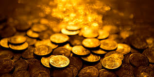 gold rate in delhi today search for current price per gram