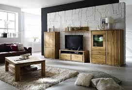 Wohnzimmerschrank Hochwertig Funvit Com Vitrine Landhaus Weiß