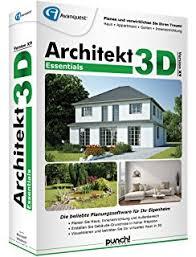 arcon visuelle architektur arcon 5 02 visuelle architektur originalversion de