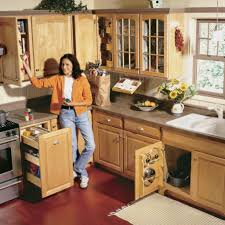 kitchen design mistakes kitchen design mistakes 10 common kitchen design mistakes you need