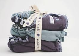 black friday diapers 40 best wool u0026 fitteds images on pinterest cloth diapers