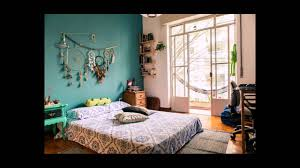 20 charming aqua blue bedrooms for paint color choice youtube