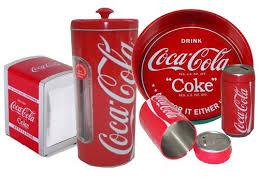 kitchen collectables naiko coca cola nwc20ac husky fridge husky fridge coca cola and