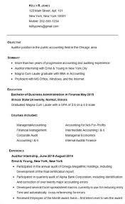 create resume for college applications resume for college students and get ideas to create your resume