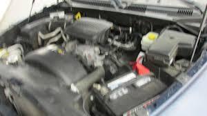 dodge dakota 2 5 1995 dodge dakota 2 5 engine 1995 engine problems and solutions