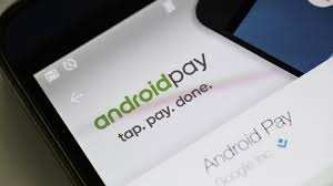 Six Flags Payments This Week We U0027re Talking About Android Pay