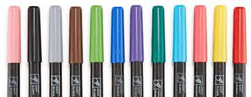 prismacolor markers scholar markers prismacolor