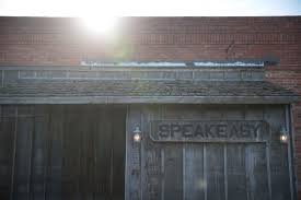 Nebraska Zip Code Map by Speakeasy In The Ghost Town How A Nebraska Native Is Quietly