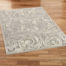 Walmart Kid Rugs 50 Unique Pottery Barn Rugs Graphics 50 Photos Home Improvement