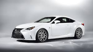 lexus rcf orange wallpaper 100 reviews lexus rc f sport 2015 on margojoyo com