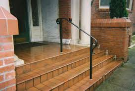 ballard ornamental ironworks railings 206 782 3343
