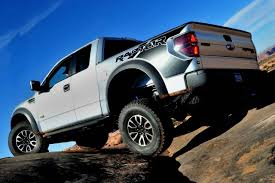 Ford Raptor Reliability - used 2014 ford f 150 svt raptor pricing for sale edmunds