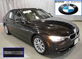 ct bmw dealers bmw dealers in ct car gallery image 5 of 10 car images gallery