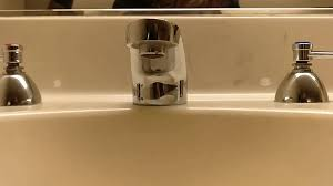 How Do I Fix A Leaky Kitchen Faucet by Leaky Faucet Fixes Popular Science