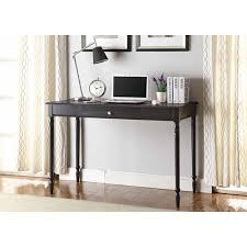 cheap small french desk find small french desk deals on line at