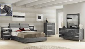 Bedroom Furniture Twin by Bedrooms Master Bedroom Furniture Twin Bed Headboards Master