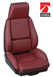 corvette seat covers c4 sport seat vs standard seat corvetteforum chevrolet corvette