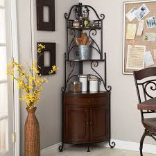 bar table with wine rack kitchen room wine rack furniture black wine rack barrel furniture