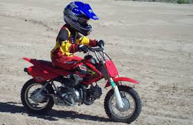 first motocross race 33 reasons your kids should do motocross