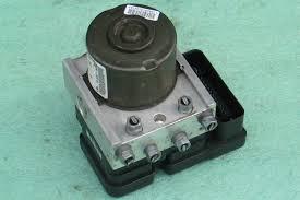 mazda 3 ca pump focus c max ford 3m51 2m110 ca mazda 3 10020700304 ate