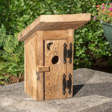 bird feeders bird houses hg u0026h