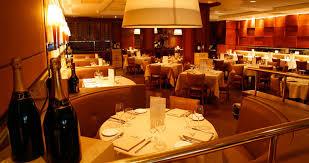 Steak House Interior Design Classic And Casual Restaurant Furniture Design Rothmann U0027s