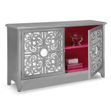 value city furniture curio cabinets 18 best value city furniture sofantastic giveaway images on