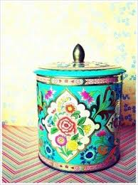 colored kitchen canisters colorful kitchen canisters foter