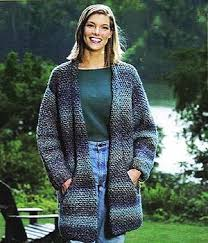 free crochet patterns for sweaters getting ready for cold weather crochet coats sweaters and