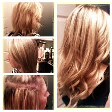 how much are extensions 12 best extensions images on weave hairstyles hair