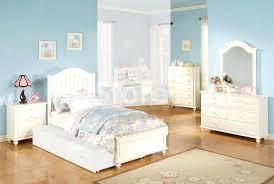 Bedroom Furniture Seattle Girls Bedroom Furniture Sets U2013 Muddarssirshah