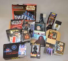 quantity of star wars items star wars chronicles book star wars