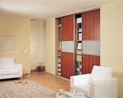 living room closet beautiful photo ideas living room closet doors for hall kitchen