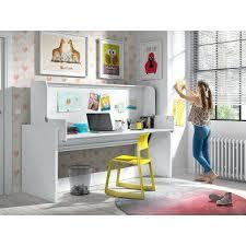 fabriquer un bureau enfant faire un bureau pas cher wonderful boite en bois pas cher 10 bureau