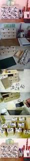Discontinued Ikea Products List by Best 10 Ikea Desk Ideas On Pinterest Study Desk Ikea Bureau