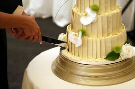 wedding cake cutting songs 50 fresh modern wedding cake cutting songs wedding inspirations