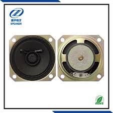 8 ohm home theater speakers 50mm 8 ohm speakers 50mm 8 ohm speakers suppliers and
