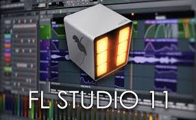 Home Design Studio Pro Mac Keygen Fl Studio 11 Plus Serial Key Full Version Free Download