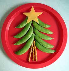 Christmas Party Food Kids - 25 healthy christmas snacks and party foods healthy ideas for kids
