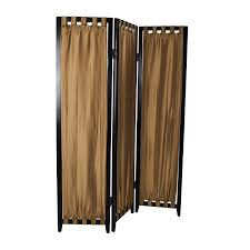 Pier One Room Divider 84 Pier 1 Imports Pier 1 Tabique Gold Room Divider Decor