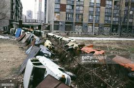 siege de sarajevo siège de sarajevo stock photos and pictures getty images
