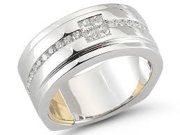 simple mens wedding bands simple mens wedding bands marifarthing men wedding bands