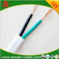 100 wire color code in china basic electricity wiring