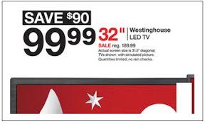 target discounts black friday target black friday ad for 2015 posted bestblackfriday com