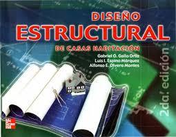 taller desalojo de estructuras y edificaciones gabriel o gallo diseño estructural casa habitacion af