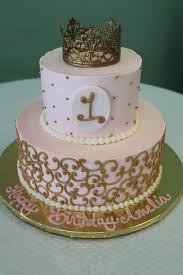 princess cakes birthday tier cakes delaware county pa sophisticakes bakery