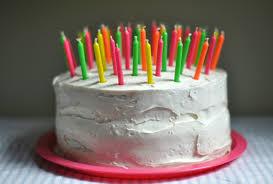happy birthday jeep cake mark reynolds hable