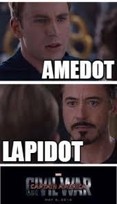 Simple Meme Creator - meme creator amedot lapidot meme generator at memecreator org