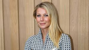 gwyneth paltrow opens up on parenting after a divorce today com