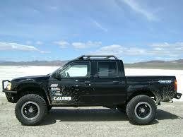 nissan frontier load capacity pikup2kikupdust 2003 nissan frontier crew cabxe pickup 4d 4 1 2 ft